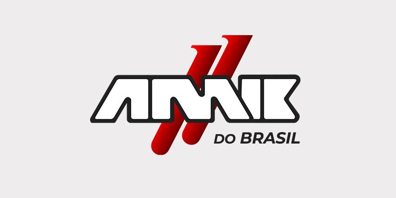 AmikDoBrasil_Background_Logo