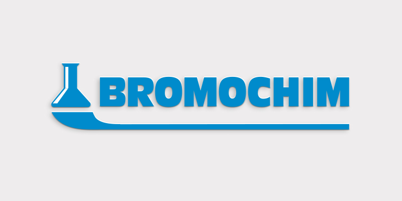 Bromochim_Background_Logo