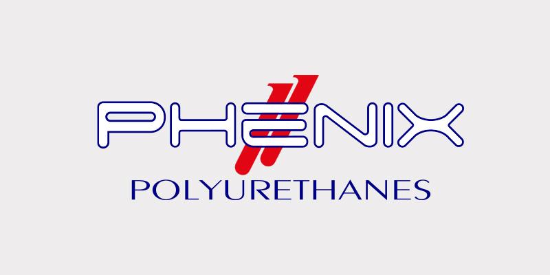 PHENIX_Background_Logo