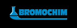 Bromochim_logo
