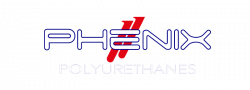 PHENIX_Polyurethanes_logo_banner_sede_white_v2